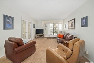 Photo 9: 308 201 CREE Place in Saskatoon: Lawson Heights Residential for sale : MLS®# SK854990