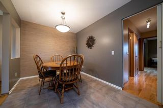 Photo 9: 23 CULLODEN Road in Winnipeg: Southdale Residential for sale (2H)  : MLS®# 202120858