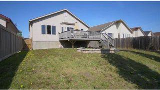 Photo 16: 98 Santa Fe Drive in Winnipeg: North Meadows Residential for sale (4L)  : MLS®# 1914613