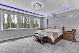 Photo 34: 21650 49A Avenue in Langley: Murrayville House for sale : MLS®# R2587516