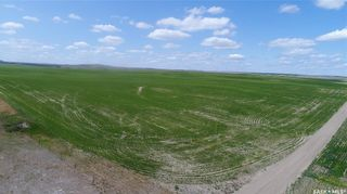 Photo 6: Central Butte - Mackow Land in Enfield: Farm for sale (Enfield Rm No. 194)  : MLS®# SK862931