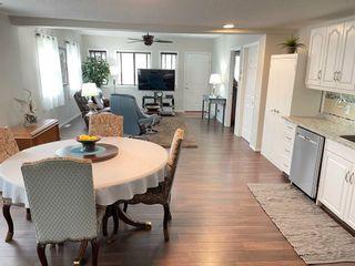 Photo 9: 10243 107 Street: Westlock House for sale : MLS®# E4248516
