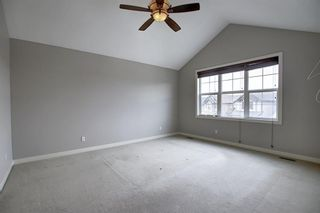 Photo 9: 37 Sage Hill Landing NW in Calgary: Sage Hill Detached for sale : MLS®# A1061545