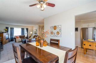 Photo 8: 1209 TEXADA Street in Coquitlam: New Horizons House for sale : MLS®# R2303617