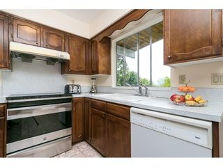 Photo 14: 3078 SPURAWAY Avenue in Coquitlam: Ranch Park House for sale : MLS®# R2575847
