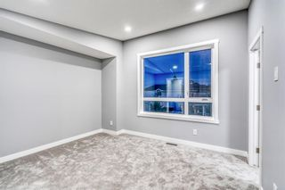 Photo 13: 4302 Bowness Road NW in Calgary: Montgomery Row/Townhouse for sale : MLS®# A1148589