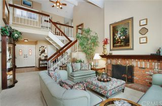 Photo 5: 4 Hunter in Irvine: Residential for sale (NW - Northwood)  : MLS®# OC21113104