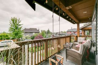Photo 4: House for Sale in Silver Valley Maple Ridge R2079799 13920 230th St.