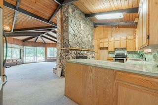 Photo 27: 13796 STAVE LAKE Road in Mission: Durieu House for sale : MLS®# R2602703