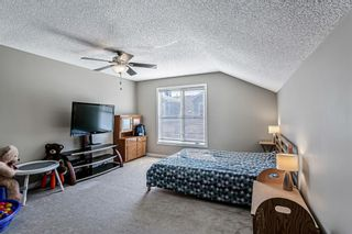 Photo 19: 1020 10 Auburn Bay Avenue SE in Calgary: Auburn Bay Row/Townhouse for sale : MLS®# A1095152