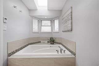Photo 23: 87 MINER Street in New Westminster: Fraserview NW House for sale : MLS®# R2526114