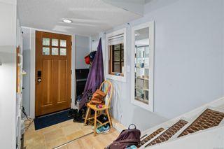 Photo 54: 950 Tiswilde Rd in : Me Kangaroo House for sale (Metchosin)  : MLS®# 884226