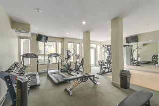 "Photo 12: 314 2484 WILSON Avenue in Port Coquitlam: Central Pt Coquitlam Condo for sale in ""VERDE"" : MLS®# R2112276"
