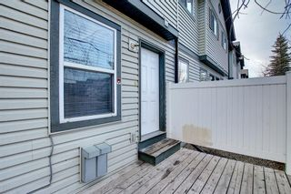 Photo 37: 4 Panatella Street NW in Calgary: Panorama Hills Row/Townhouse for sale : MLS®# A1082560