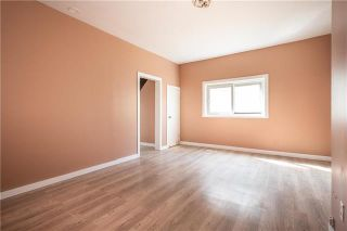 Photo 10: 487 Dufferin Avenue in Winnipeg: North End Residential for sale (4A)  : MLS®# 202124376