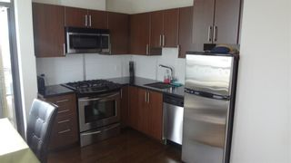 Photo 3: 701 1068 W BROADWAY in Vancouver: Fairview VW Condo for sale (Vancouver West)  : MLS®# R2231061