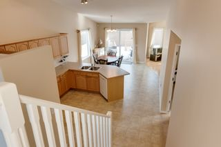 Photo 27: 73 CHAMPLAIN Place: Beaumont House for sale : MLS®# E4231274