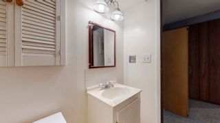 Photo 30: 14106 26 Street in Edmonton: Zone 35 House for sale : MLS®# E4266496