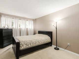 Photo 8: 117 932 ROBINSON STREET in Coquitlam: Central Coquitlam Condo for sale : MLS®# R2000788