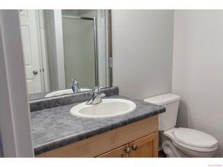 Photo 22: 120 655 Kenderdine Road in Saskatoon: Arbor Creek Complex for sale (Saskatoon Area 01)  : MLS®# 610250