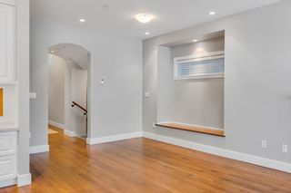 Photo 27: 2415 DUNBAR Street in Vancouver: Kitsilano House for sale (Vancouver West)  : MLS®# R2565942
