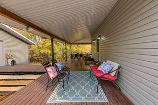 Photo 5: 1 51248 RGE RD 231: Rural Strathcona County House for sale : MLS®# E4265720