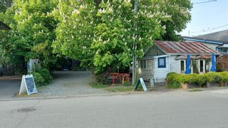 Photo 20: 122 Hereford St in : GI Salt Spring Mixed Use for sale (Gulf Islands)  : MLS®# 875343