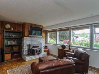 Photo 40: 5112 Veronica Pl in COURTENAY: CV Courtenay North House for sale (Comox Valley)  : MLS®# 732449