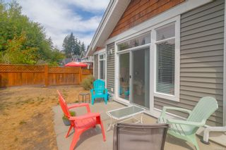 Photo 27: 102 2260 N Maple Ave in Sooke: Sk Broomhill House for sale : MLS®# 885016