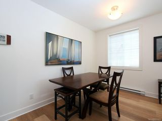 Photo 5: 9 2320 Oakville Ave in Sidney: Si Sidney South-East Condo for sale : MLS®# 857453