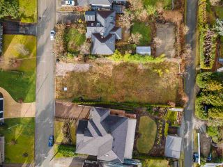 Photo 4: 1022 WESTMOUNT Drive in Port Moody: College Park PM Land for sale : MLS®# R2531193