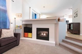"""Photo 5: 28 50 PANORAMA Place in Port Moody: Heritage Woods PM Townhouse for sale in """"ADVENTURE RIDGE"""" : MLS®# R2575105"""
