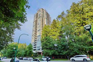 "Photo 6: 2205 7088 18TH Avenue in Burnaby: Edmonds BE Condo for sale in ""Park 360"" (Burnaby East)  : MLS®# R2281295"