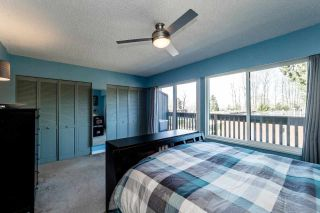Photo 11: 981 OLD LILLOOET ROAD in North Vancouver: Lynnmour Townhouse for sale : MLS®# R2050185