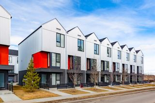 Photo 31: 7022 34 Avenue NW in Calgary: Bowness Row/Townhouse for sale : MLS®# A1087366