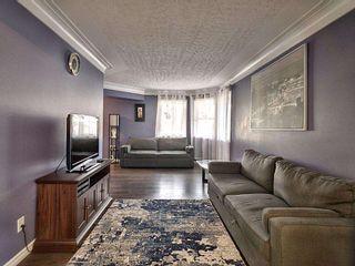 Photo 2: 10803 72 Avenue in Edmonton: Zone 15 House Duplex for sale : MLS®# E4264387