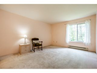 "Photo 17: 106 5379 205 Street in Langley: Langley City Condo for sale in ""Heritage Manor"" : MLS®# R2571223"