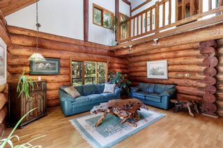 Photo 8: 105 ELEMENTARY Road: Anmore House for sale (Port Moody)  : MLS®# R2509659