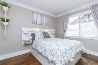 Photo 14: 555 Kenneth St in : SW Glanford House for sale (Saanich West)  : MLS®# 872541