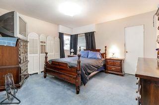Photo 11: 9968 121A Street in Surrey: Cedar Hills House for sale (North Surrey)  : MLS®# R2398225