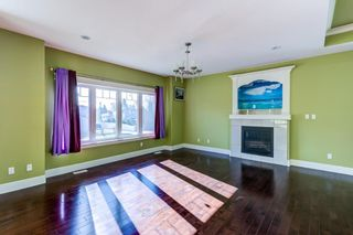 Photo 5: 9818 154 Street in Edmonton: Zone 22 House for sale : MLS®# E4241780