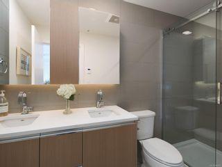 Photo 12: 414 1033 Cook St in : Vi Downtown Condo for sale (Victoria)  : MLS®# 862907