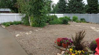 Photo 22: 2031 Foley Drive in North Battleford: Residential for sale : MLS®# SK821605