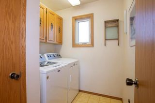 Photo 21: 7 Aikman Place in Winnipeg: Charleswood Residential for sale (1G)  : MLS®# 202111007