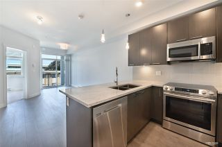 Photo 26: 316 20686 EASTLEIGH Crescent in Langley: Langley City Condo for sale : MLS®# R2540187