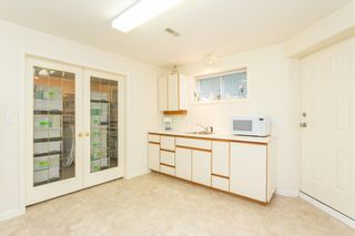 Photo 25: 2810 O'HARA Lane in Surrey: Crescent Bch Ocean Pk. House for sale (South Surrey White Rock)  : MLS®# R2593013