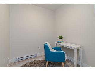 "Photo 23: 511 22638 119 Avenue in Maple Ridge: East Central Condo for sale in ""Brickwater"" : MLS®# R2525132"