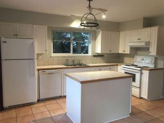 Photo 2: 4740 44B Avenue in Delta: Ladner Elementary House for sale (Ladner)  : MLS®# R2317667