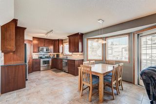 Photo 16: 205 Hawkmount Close NW in Calgary: Hawkwood Detached for sale : MLS®# A1092533