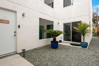 Photo 3: SAN DIEGO House for sale : 4 bedrooms : 424 Morrison Street